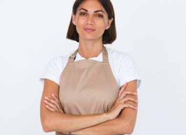 corso online HACCP categoria A + B rischio Alto - medio